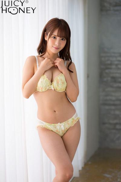 momonogikana10050