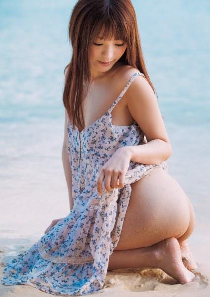 momonogikana2090