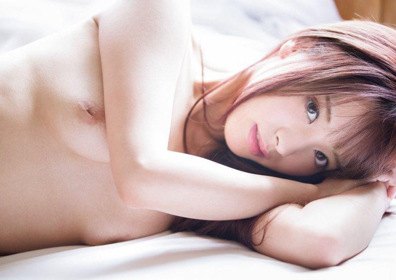 momonogikana2094