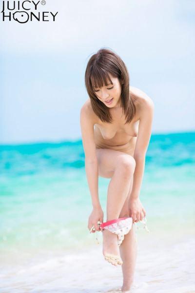 momonogikana5026