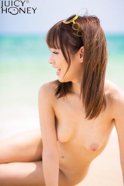momonogikana5083