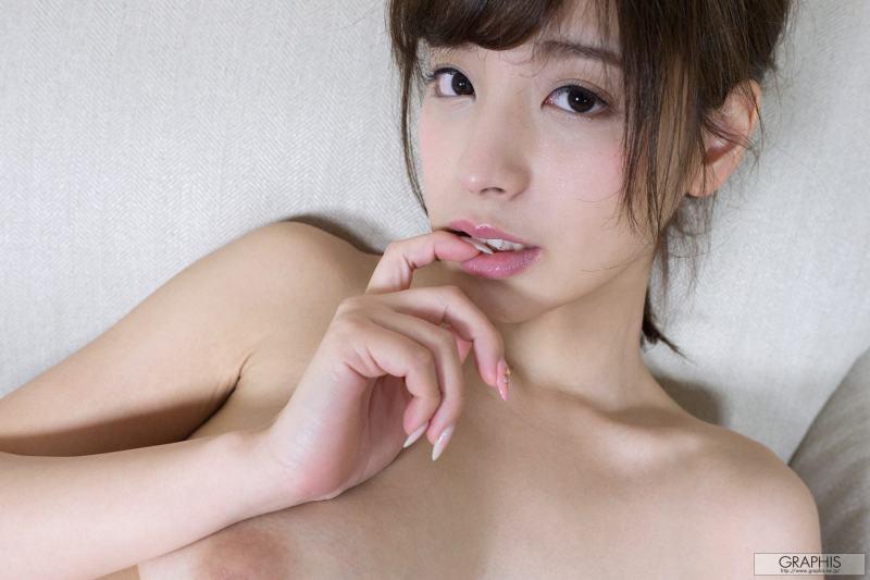 momonogikana6017