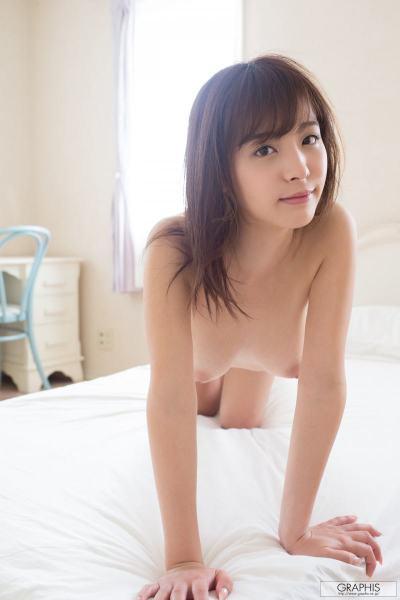 momonogikana6029