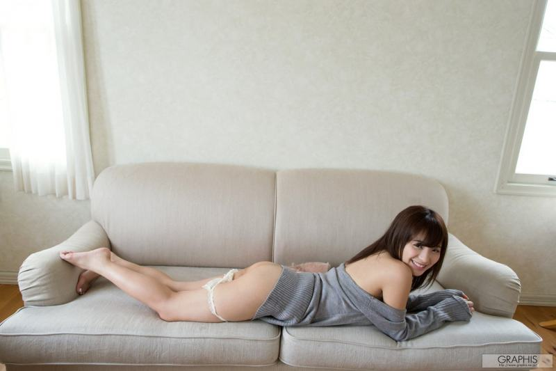 momonogikana6064