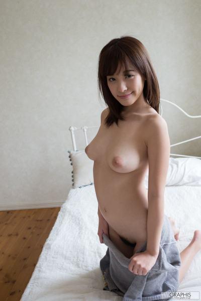 momonogikana6070