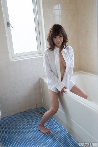 momonogikana6071