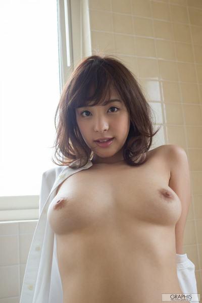 momonogikana6075