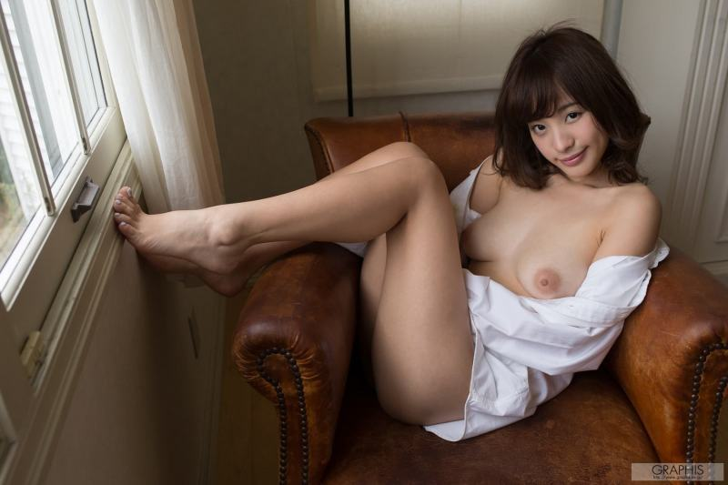 momonogikana6079