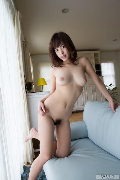 momonogikana6086
