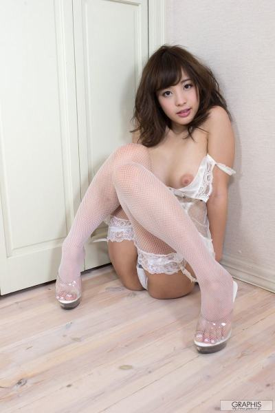 momonogikana6095