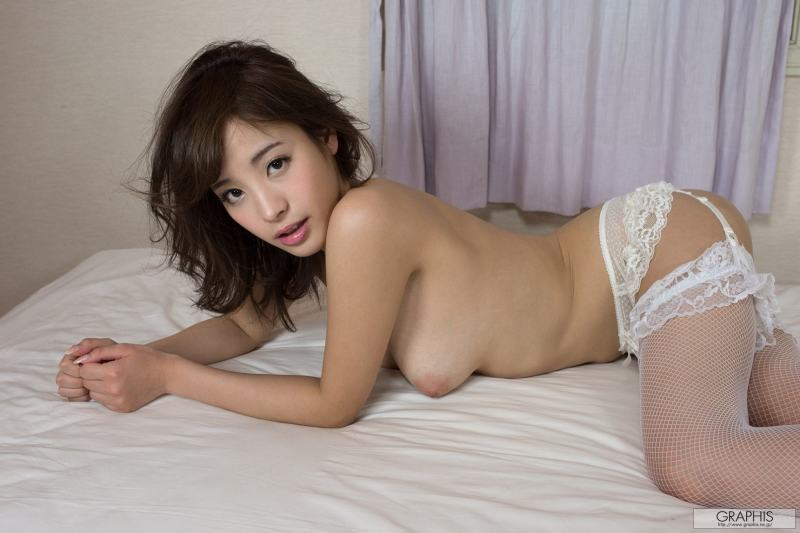 momonogikana6104