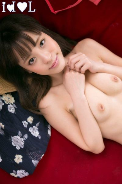 momonogikana7045