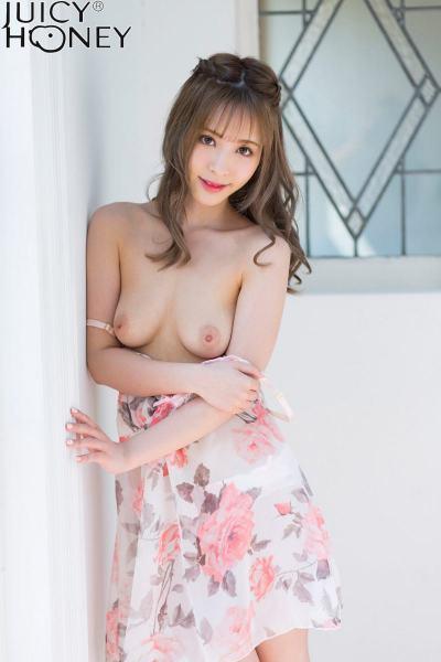 momonogikana8027
