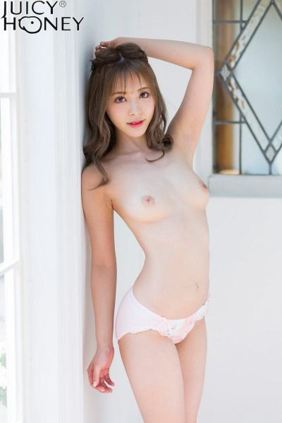 momonogikana8031