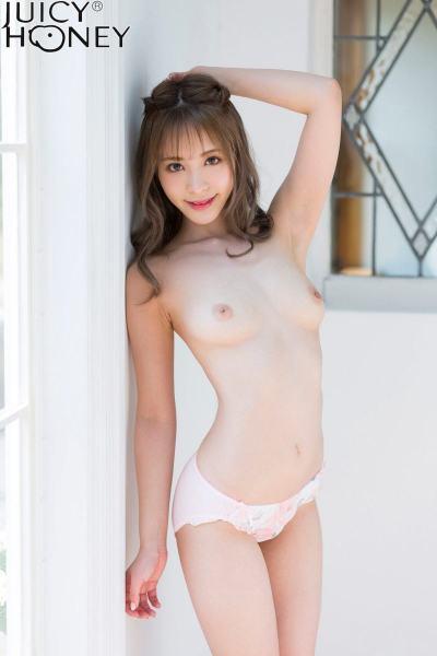 momonogikana8032