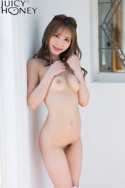 momonogikana8035