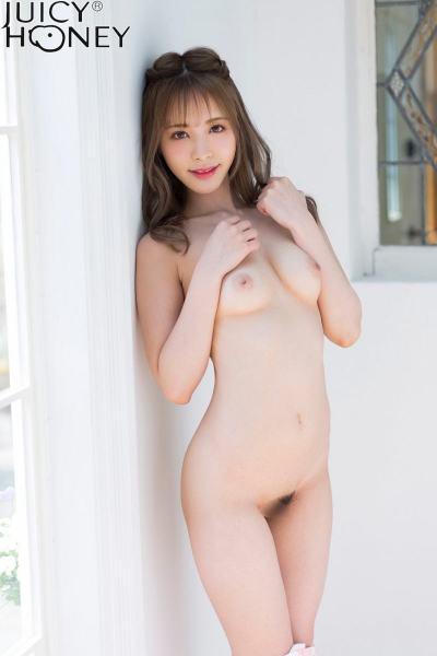 momonogikana8036