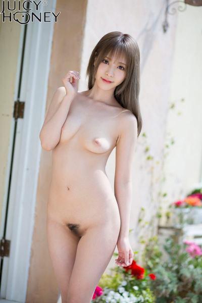 momonogikana8072