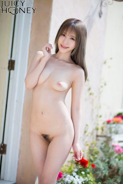 momonogikana8073