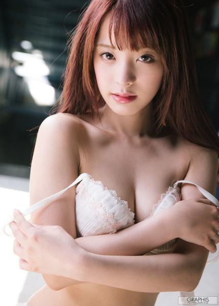 momonogikana9051