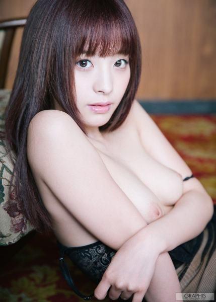 momonogikana9065