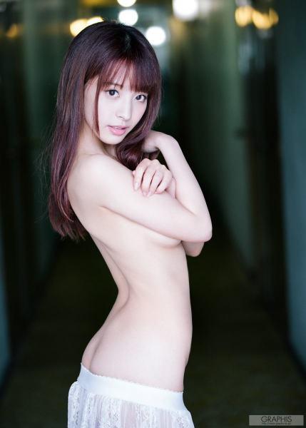 momonogikana9104