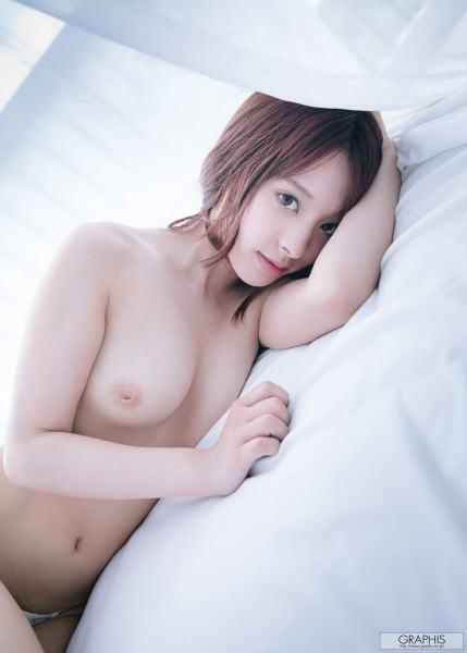 momonogikana9117