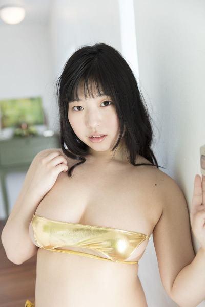 morimurasaki1017