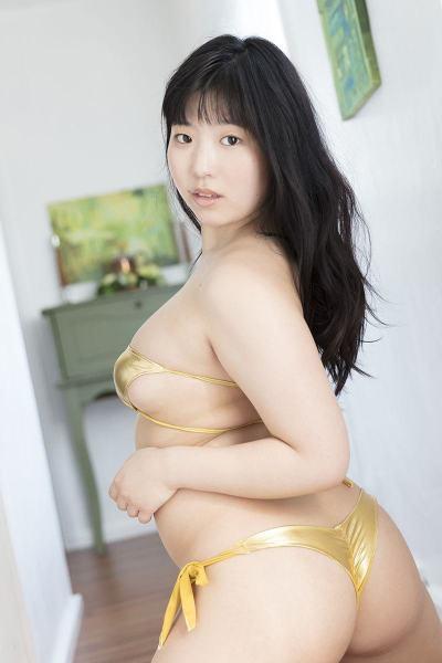 morimurasaki1054
