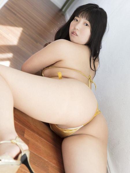 morimurasaki1057