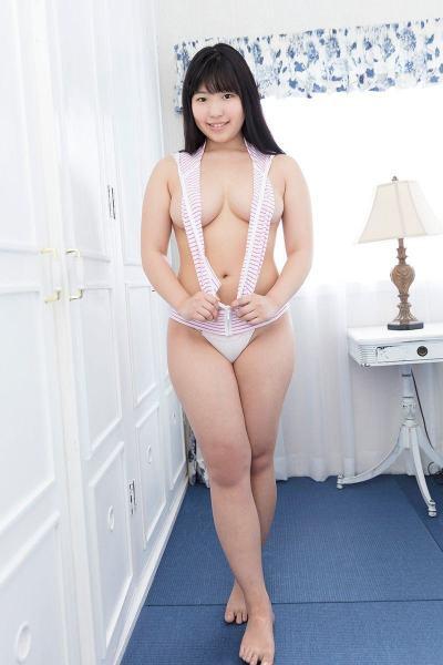 morimurasaki3011