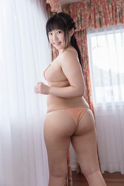 morimurasaki3018