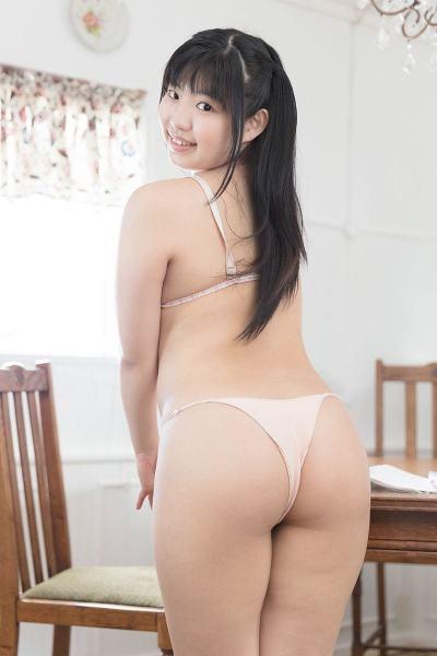 morimurasaki3046