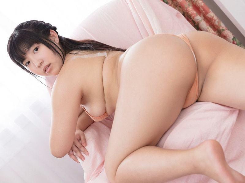 morimurasaki3057
