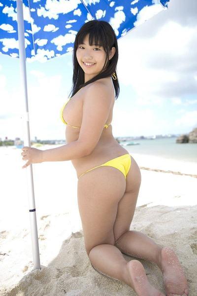 morimurasaki4008