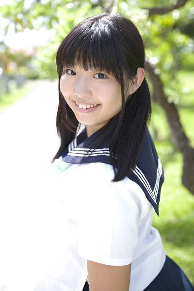 morimurasaki4024