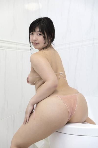morimurasaki5018