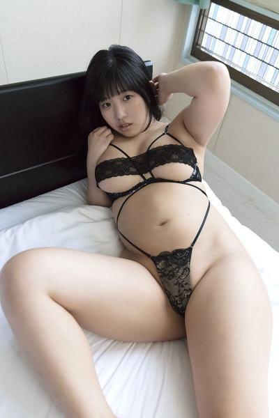 morimurasaki5023