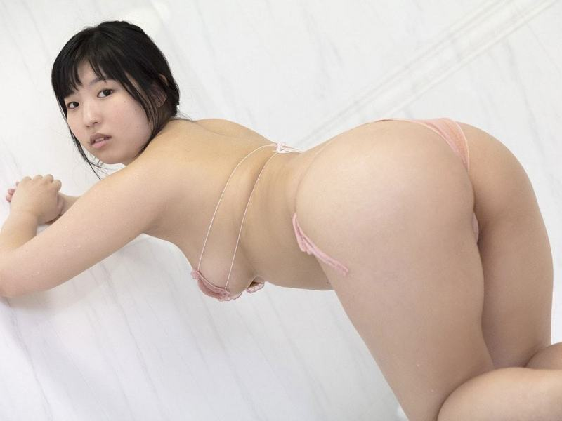 morimurasaki5030