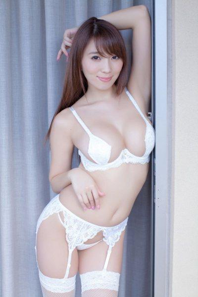 morisakitomomi1023