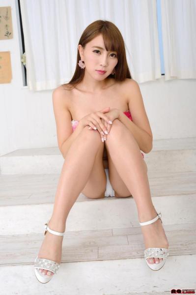 morisakitomomi10032