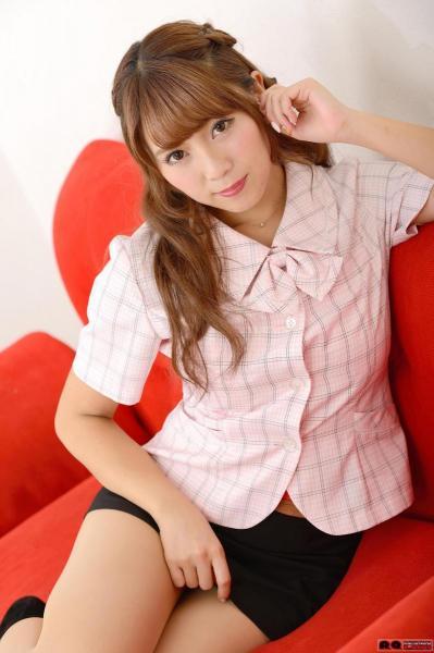 morisakitomomi13059