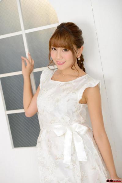 morisakitomomi14006