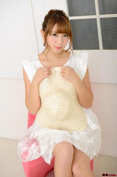 morisakitomomi14016