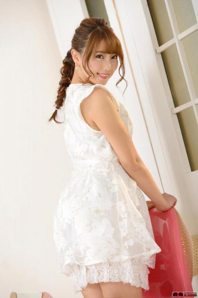 morisakitomomi14032