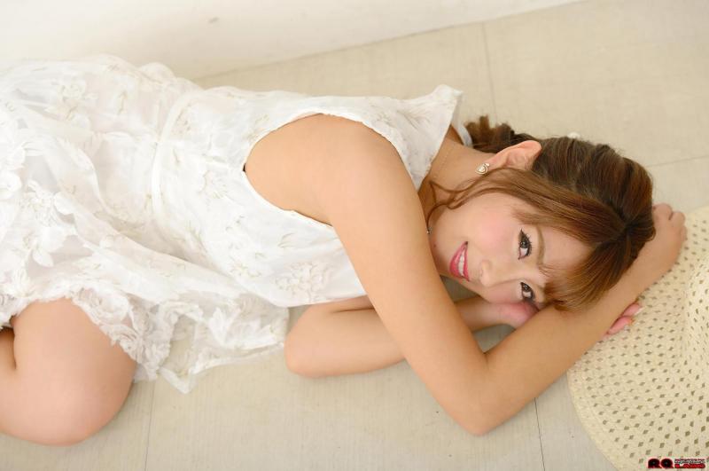 morisakitomomi14043