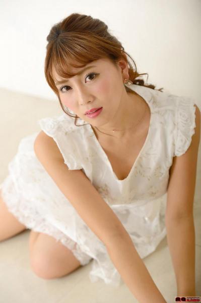 morisakitomomi14047