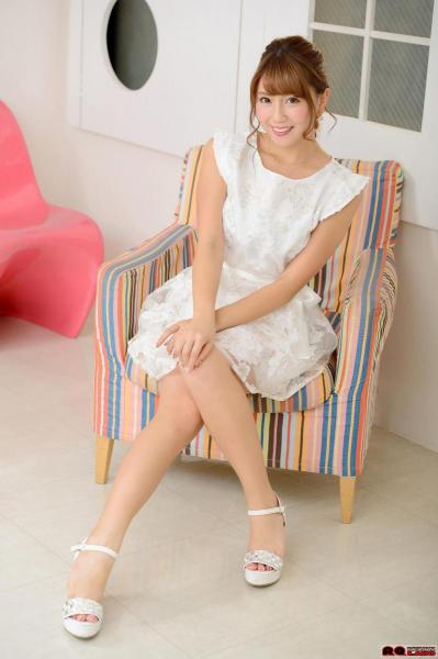 morisakitomomi14059