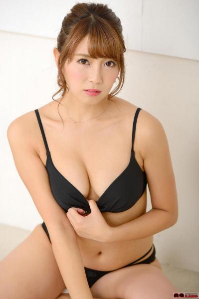 morisakitomomi14092