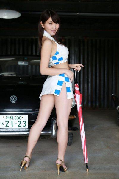 morisakitomomi3021